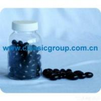 Quality Coenzyme Q10 Softgel Capsule Oem Private Label for sale