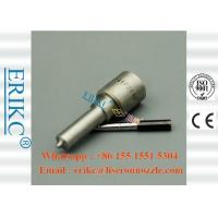 Quality ERIKC DLLA141P2146 fuel diesel injector DLLA 141P2146 , 0 433 172 146 spray injector nozzle for injector 0 445 120 134 for sale