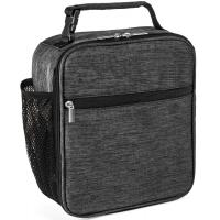 Buy Original Lunch Bag Insulated Lunch Box - Tough & Spacious Adult Lunchbox to at wholesale prices