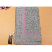 Buy cheap Silk Satin Scarf 009 from wholesalers