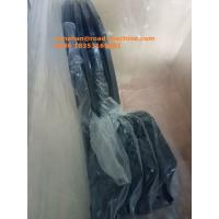 Quality Original Factory Sinotruk  Spare Parts Tire , Fliter , Light , Cluth , Engine , Cabin , Gearbox  , Axle for sale
