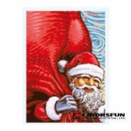 Quality Christmas Greeting Cards for sale
