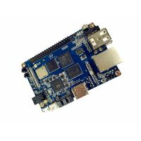 Buy banana pi M3 octa core single board computer odroid