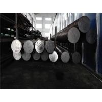 China Construction Forged Steel Round Bars Alloy 347 Stainless Steel on sale
