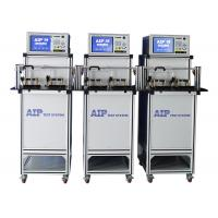 Quality Intelligent Motor Testing Machine For Commercial Air Conditioner Motor Production for sale