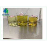 Adult Injectable Anabolic Steroids TP / Test P
