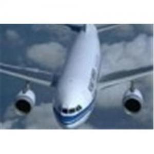 Quality Shantou China Air Freight, Shantou Freight forwarder for sale