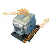 Quality 260W AN-PH7LP1 XG-PH70X Sharp Projector Replacement Lamp With Housing for sale