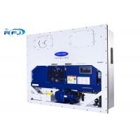 Quality Commercial Refrigeration Condensing Units 69NT40-511-318 3.6 Liters Oil Charge for sale