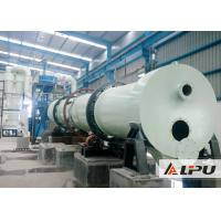 Buy cheap Energy Saving Industrial Drying Equipment For Printing /  Pharmaceutical Sludge from Wholesalers