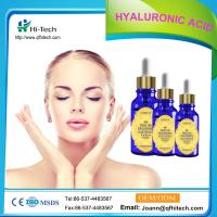 Charmost Pure 100 Hyaluronic Acid Skin Care Serum