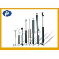 Quality Auto Spring Lift Gas Struts Replacement Easy Installation With Ball / Eye End Fitting for sale