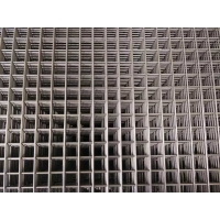 Quality 1x2m 2x2cm Hole Size 201 Metal Mesh Panels For Fencing for sale