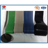 Quality Colourful self - stick hook and loop tape Molded Injection Hook , PP / Nylon Material for sale