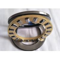 Quality High-power gear boxes bearing 81115 P4 75*100*19mm Thrust roller bearing for sale
