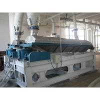 Quality Automated Washing Powder Making Machine / Detergent Powder Mixing Machine for sale