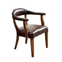 Quality chair, design furniture for sale