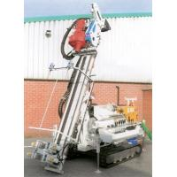 Quality Drilling Rig masts for sale