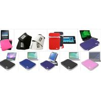 Buy cheap Neoprene finished-products from wholesalers