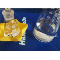 Quality Clear Citrate Plasticizer Triethyl O - Acetylcitrate ( ATEC ) 230Kg Per Pail for sale