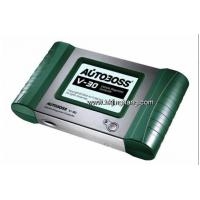 Quality Autoboss V30 for sale