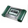 Buy cheap Autoboss V30 from wholesalers