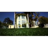 Quality artificial turf for golf [lead free] for sale
