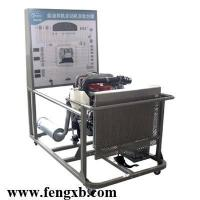 Quality Diesel engine of teaching apparatus for sale