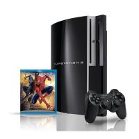 Quality Sony PS3 320gb Slim Game Player for sale