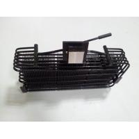 Quality Refrigeration parts of  Semiconductor Condenser coil for sale