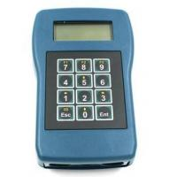 Quality Tacho Programmer CD 400 Calibrates And Programs Analogue / Digital Tachographs for sale