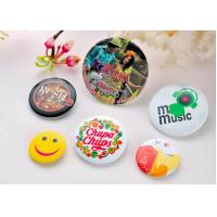 China button badges on sale