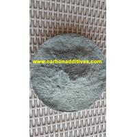 Quality 1500 # Green Silicon Carbide Abrasive Powder series used as abrasive materials for sale
