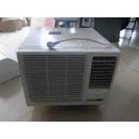 Quality 9000 12000 18000 24000 BTU factory window air conditioner with remote control for sale