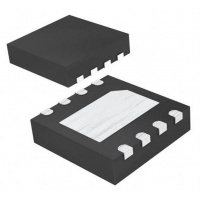 Quality NOR Flash Serial IS25LQ010B-JKLE Integrated Circuit Chips for sale