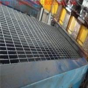 steel grate on sale, steel grate - hengyouwiremesh-org