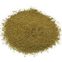 Quality fennel powders for sale
