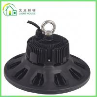 Buy cheap 60/90/120° High Bay LED Lighting Waterproof With 160lm/W Efficiency , AC100-240V from Wholesalers
