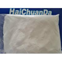 Quality High Purity Impact Modifier For PVC Pipes , 0.85-1.05/Cm² Density for sale