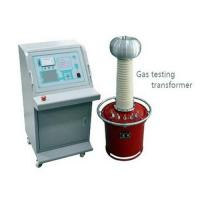 Quality AC/DC Hipot Testing System (table type) for sale
