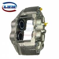 Buy cheap 47750-0K061 Car Brake Parts Front LH Disc Brake Caliper 47750-0K060 For HILUX from wholesalers