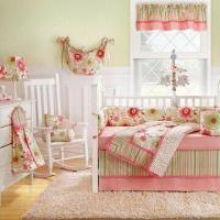 Quality Baby Bedding Set, Available in Various Designs, Made of 100% Cotton for sale