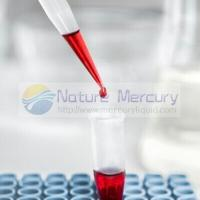 Natural Substance Red Mercury Laboratory Direct Selling/Laboratory Use Red Mercury