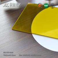 Quality 16mm Heat molding plastic sheets esd polycarbonate sheet for painting line for sale