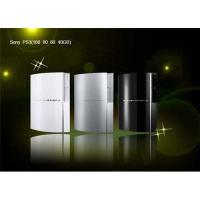 Quality Hot sell ps3 playstation3 ps3 silm ps3 system sony ps3 racing video games for sale