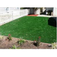 Quality Synthetic grass for home for sale