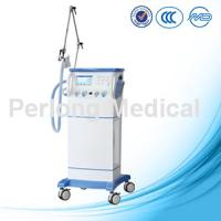 Quality sedation system manufacturer | Surgial Analgesic N2O system S8800 for sale