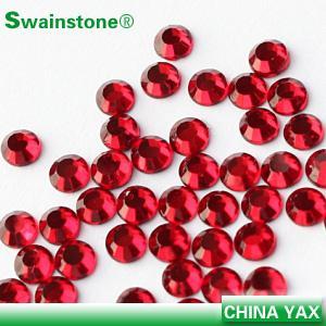 Quality T0803 China low lead korean rhinestone,hotfix korean rhinestone,rhinestone flatback korean stone for sale