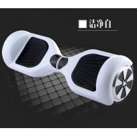 Quality Smart Stand Up Balancing Drift Board Skateboard Electric Balancing Scooter for sale