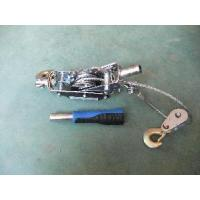 Quality Cable Puller for sale